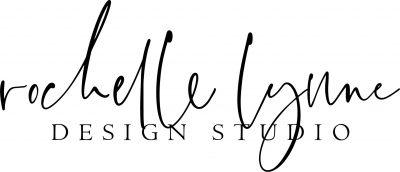 Rochelle Lynne Design